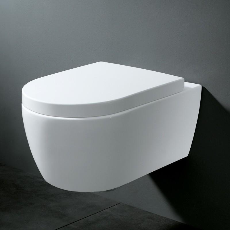 Dépannage WC Suspendu Champigny sur Marne